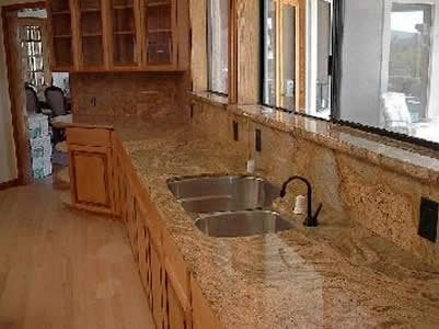 Granite Tile Installation Specialist Closed Tiling Cambrian
