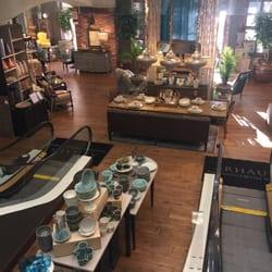 Furniture Stores Westheimer Houston Tx