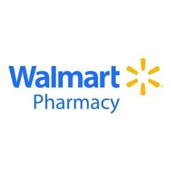 Walmart Pharmacy - 1021 Arnold Dr, Martinez, CA - 2019 All You Need