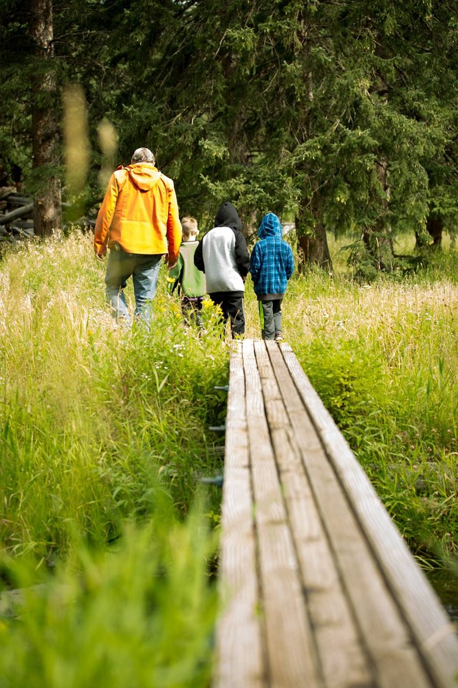 Black Hills Outdoor Fun: 12780 Black Forest Rd, Rapid City, SD