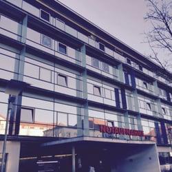 Klinikum St Georg Krankenhaus Delitzscher Str 141 Leipzig