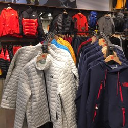 7194c07ec Top 10 Best North Face Outlet near Wrentham, MA - Last Updated ...