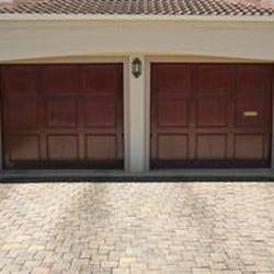 Garage Door Systems 10 Photos Garage Door Services Make Your Own Beautiful  HD Wallpapers, Images Over 1000+ [ralydesign.ml]
