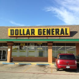 Contacting Dollar General Headquarters