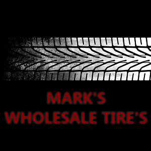 Mark's Wholesale Tires: 214 Texas Hwy, Many, LA