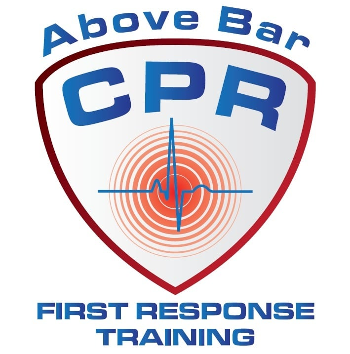Above Bar Cpr 17 Photos 10 Reviews Cpr Classes 3121 Park Ave