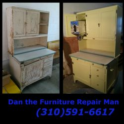 Dan The Furniture Repair Man 50 Photos Amp 72 Reviews