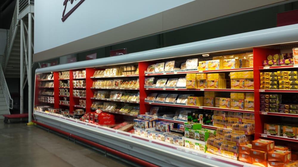 wholesale bakery supplies near me
