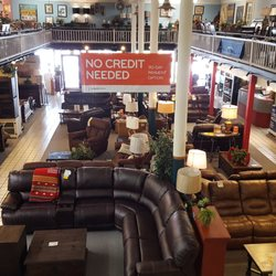 Marquis Furniture Mattresses 128 W Main St Ardmore Ok Phone