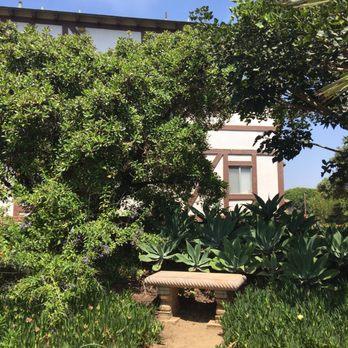 Self Realization Fellowship Hermitage Meditation Gardens 781 Photos 313 Reviews
