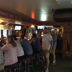 Photo Of Lincolnwood Resort Bar Birchwood Wi United States