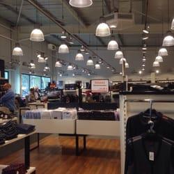 innovative design 7587e 00d63 LLOYD Factory Outlet - Shoe Shops - Hauptstr. 2 D, Kirchheim ...
