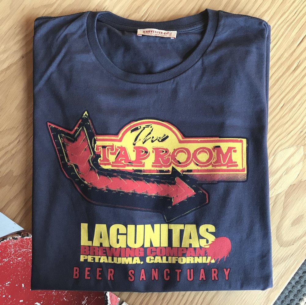 T Shirt Design Santa Rosa Bcd Tofu House
