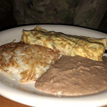 Mexican Food In Belton Tx