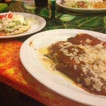 Mexican Restaurant Dixon Il