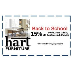 Hart Furniture 14 s Furniture Stores 6039 W