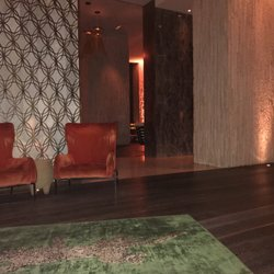 Photo Of Living Room At The W   Miami Beach, FL, United States ...