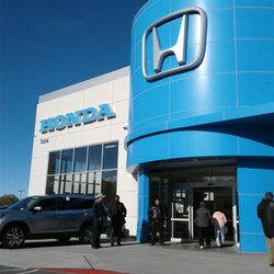 Lovely Photo Of Findlay Honda   Las Vegas, NV, United States.