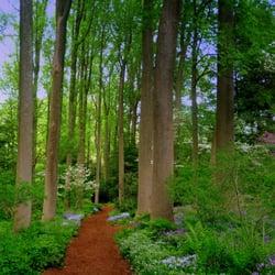 THE BEST 10 Botanical Gardens In Philadelphia, PA   Last ...