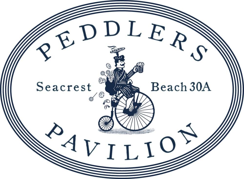 Peddlers A Panama City Beach Fl