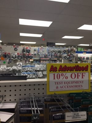 You do it electronics center 40 franklin st needham ma stereos you do it electronics center 40 franklin st needham ma stereos electronics mapquest solutioingenieria Images