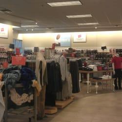 6ad0cccd5dcbc Hanesbrands Outlet Store - Lingerie - 4000 Arrowhead Blvd