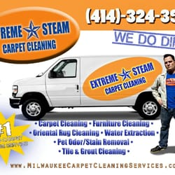 Extreme Steam Carpet Cleaning 11 Photos Home Cleaning