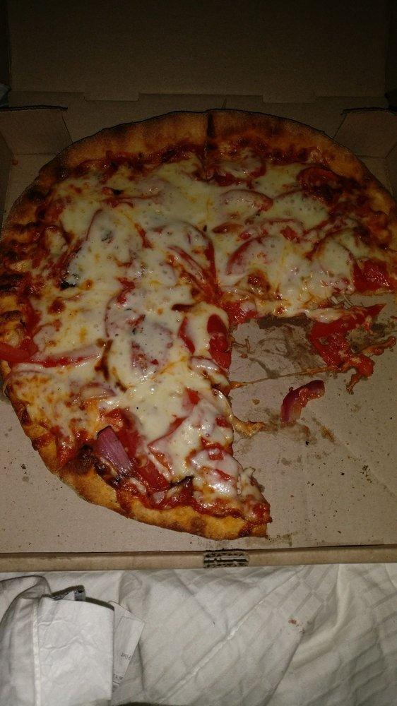 boston kitchen 217 quincy ave braintree ma - Boston Kitchen Pizza