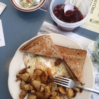 Arlene Tom S Restaurant Port Jervis Ny