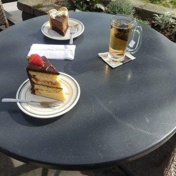 Tres Leches Cake Bakery Sacramento