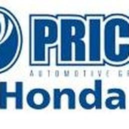 Price honda 10 reviews car dealers 4567 s dupont hwy for Honda dealer phone number