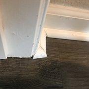 ... Photo Of JW Floor Covering   Hayward, CA, United States