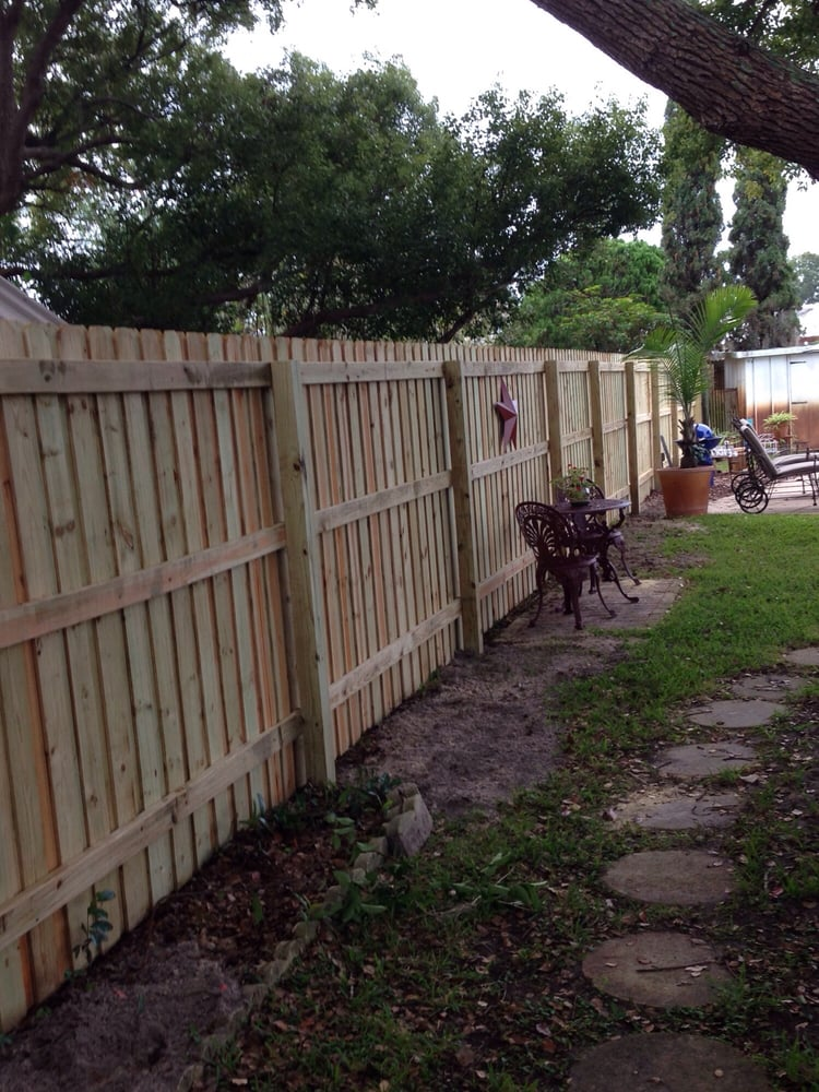 Big Owl Custom Fence: Allenspark, CO