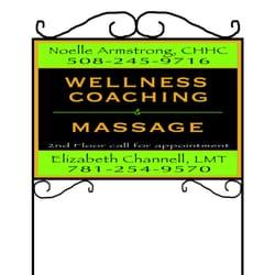 massage bridgewater ma
