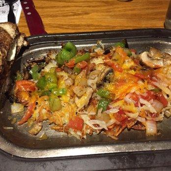 Machine Shed Restaurant 33 Photos Amp 79 Reviews