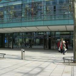 Bank Baden-Baden