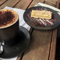 THE BEST 10 Breakfast & Brunch near Bunbury Western