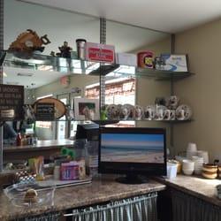 Moyers Country Kitchen Pocono Lake Pa