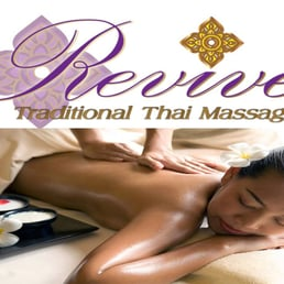 thai massage oulu victoria