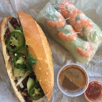 Photo Of Bt Sandwich Deli Pinole Ca United States Yum