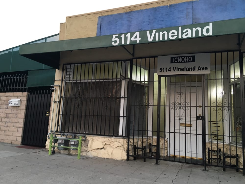 vineland muslim Find religious and spiritual goods local business listings in and near blackwood, nj 08012 get religious and spiritual goods business addresses, phone numbers, driving directions, maps.
