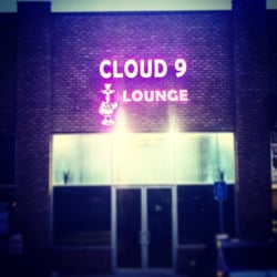 Cloud  Lounge And Cafe Staten Island Ny