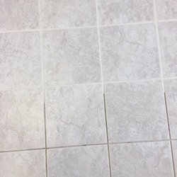 Photo Of Pro Grout   San Mateo, CA, United States. Stanford University  Dinning