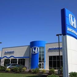 Photo Of Autosport Honda   Bridgewater, NJ, United States