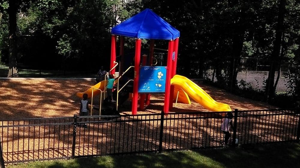 Kidskare Early Learning Center: 1822A Metzerott Rd, Adelphi, MD