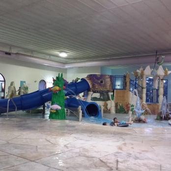 atlantis family waterpark hotel 116 photos 60 reviews hotels