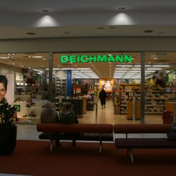 Brygge 59VesterbroCopenhagen Shops Deichmann Shoe Kalvebod VpGLqMSUz