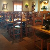 Photo Of Olive Garden Italian Restaurant   Melrose Park, IL, United States.  Asked