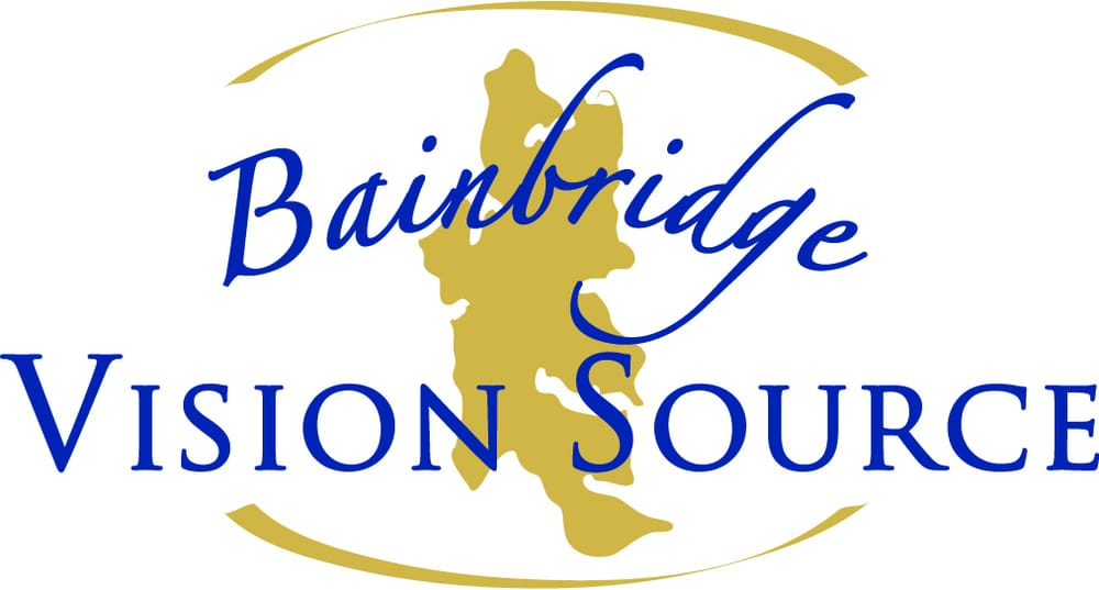 Bainbridge Vision: 345 Knechtel Way NE, Bainbridge Island, WA