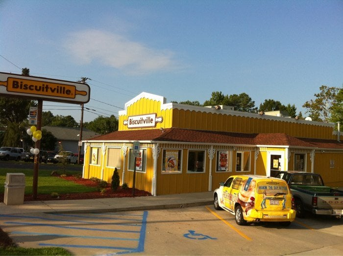 Durham Nc Restaurants Near Me